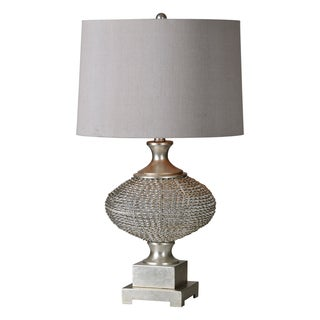 Gloucester Table Lamp