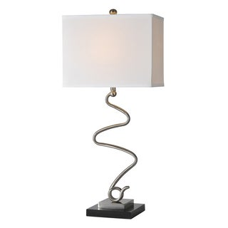 Tangelo Table Lamp