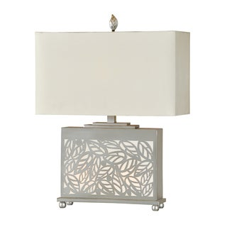 London Table Lamp