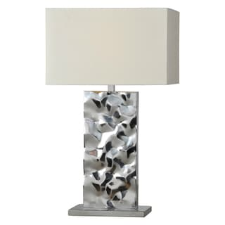 Couture Table Lamp