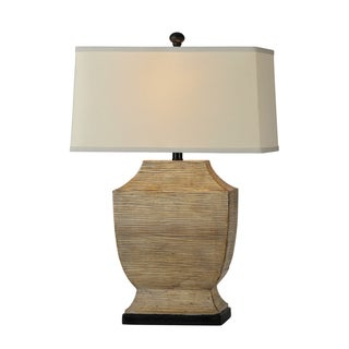 Ace Table Lamp