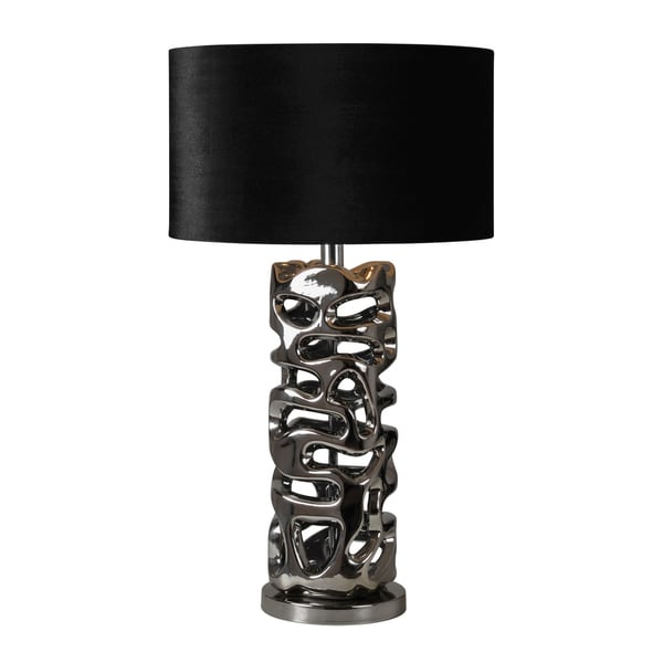 Ren Wil Flair Table Lamp