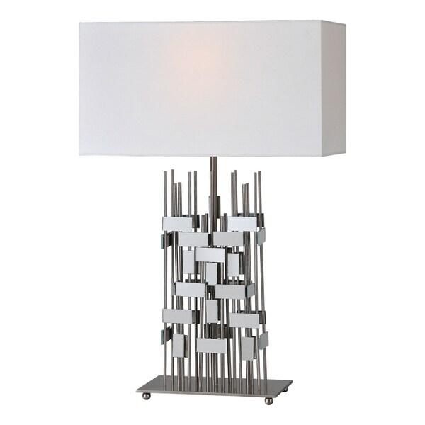 Irri Table Lamp