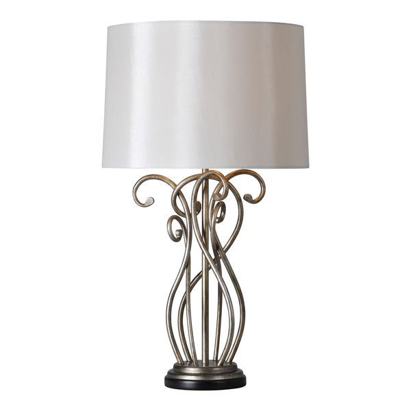 Vesey Table Lamp