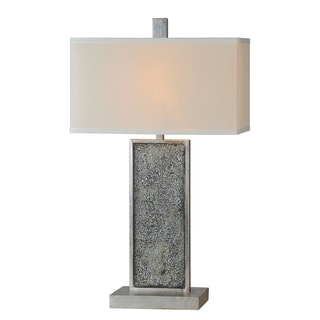 Primrose Table Lamp