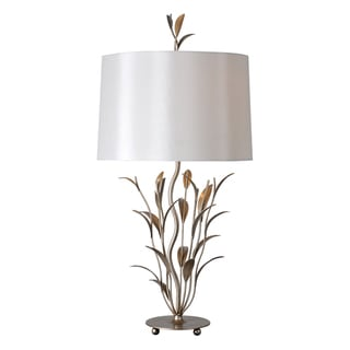Brienne Table Lamp