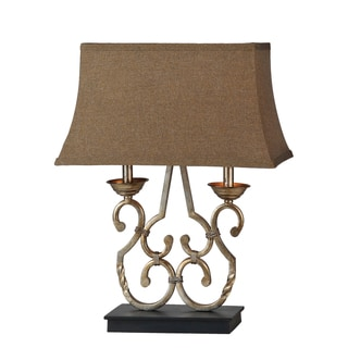 Lorren Table Lamp