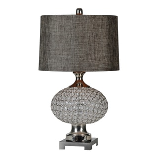 Ren Wil Delancey Table Lamp
