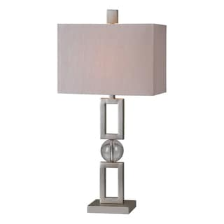 Davos Table Lamp