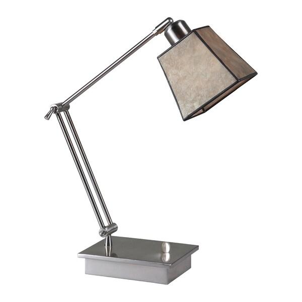 Ren Wil Bellum Table Lamp