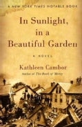 In Sunlight, in a Beautiful Garden (Paperback)