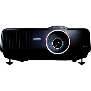 BenQ SP920P Multimedia Projector