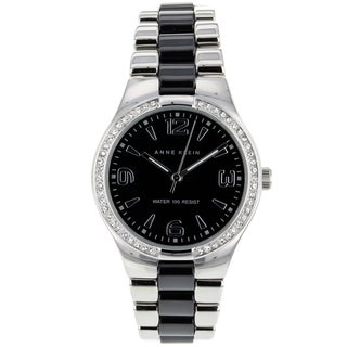 Anne Klein Women's Classic Watch