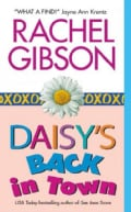 Daisy's Back in Town (Paperback)