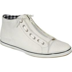 Men's Arider AR3011 White