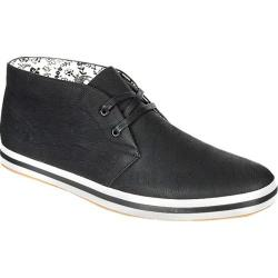 Men's Arider AR3061 Black