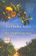 The Forgetting Tree (Paperback)