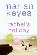 Rachel's Holiday (Paperback)