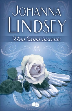 Una dama inocente / A Rogue of My Own (Hardcover)
