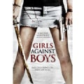 Girls Against Boys (DVD)