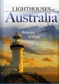 Lighthouses of Australia (DVD)