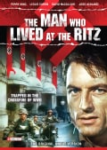 The Man Who Lived at The Ritz (DVD)