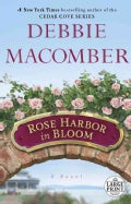 Rose Harbor in Bloom (Paperback)