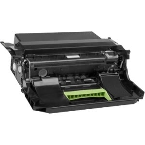 Lexmark 520ZA Black Imaging Unit