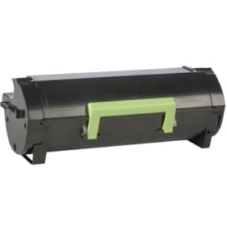 Lexmark Unison 600HA Toner Cartridge - Black