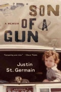 Son of a Gun (Hardcover)