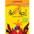 The Red Hen... and More Cooking Stories (DVD)