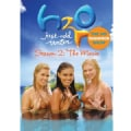 H2O: Just Add Water: The Complete Season 2 (DVD)