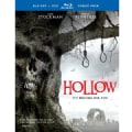 Hollow (Blu-ray/DVD)