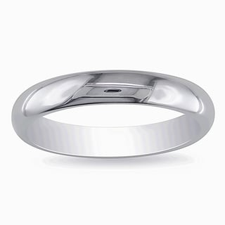 Miadora Tungsten Men's Ring