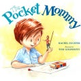 The Pocket Mommy (Hardcover)
