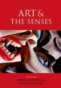 Art and the Senses (Paperback)