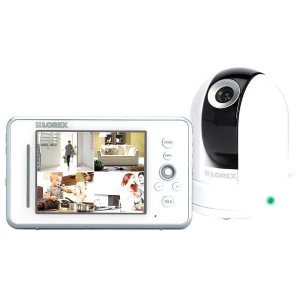 Lorex Video Home Monitor