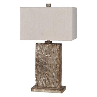 Erindale Table Lamp