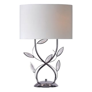 Windermere Table Lamp