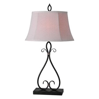 Montebello Table Lamp