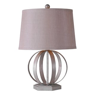 Bayberry Table Lamp