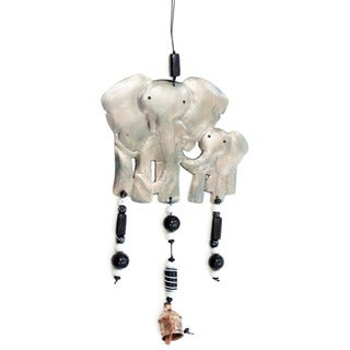 Baby Mine Wind Chime (India)