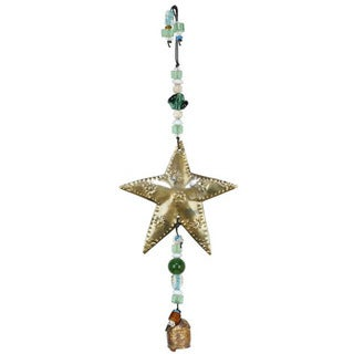 Baby You're a Star Wind Chime (India)