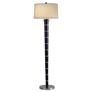 'Konico' Floor Lamp