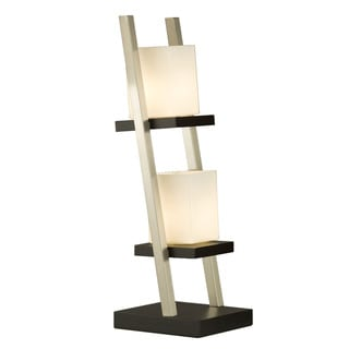 'Escalier' Table Lamp