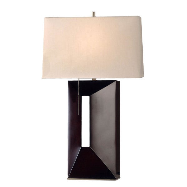 'Parallux' Standing Table Lamp