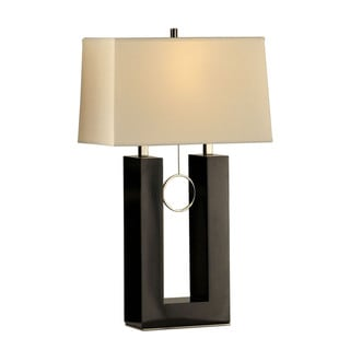 Earring Standing Table Lamp
