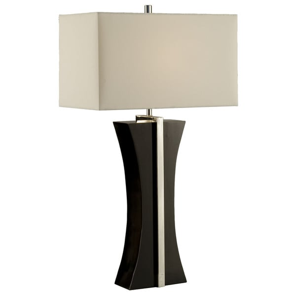 Ridgeway Table Lamp