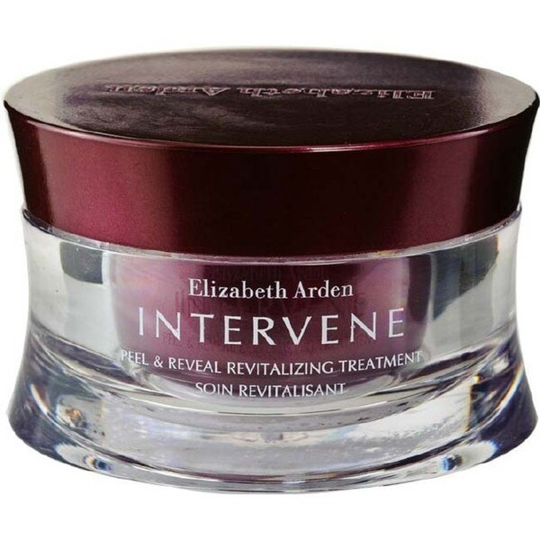 Elizabeth Arden Intervene Peel & Reveal Revitalizing Treatment