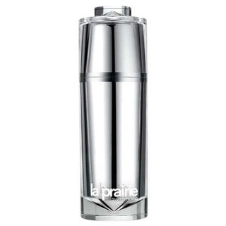 La Prairie Platinum Rare Cellular Serum